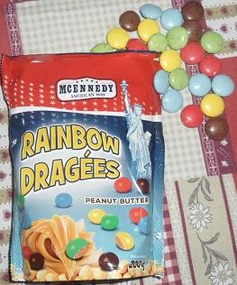 ciboamericano-rainbowdragees